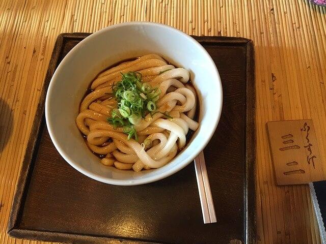 東日本と西日本の文化はなぜ違う?縄文時代からのアプローチ