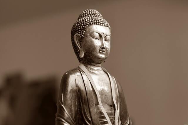 京都観光の前に知っておきたい仏像の豆知識その2