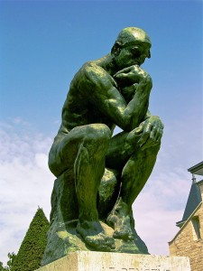576px-The_Thinker,_Rodin