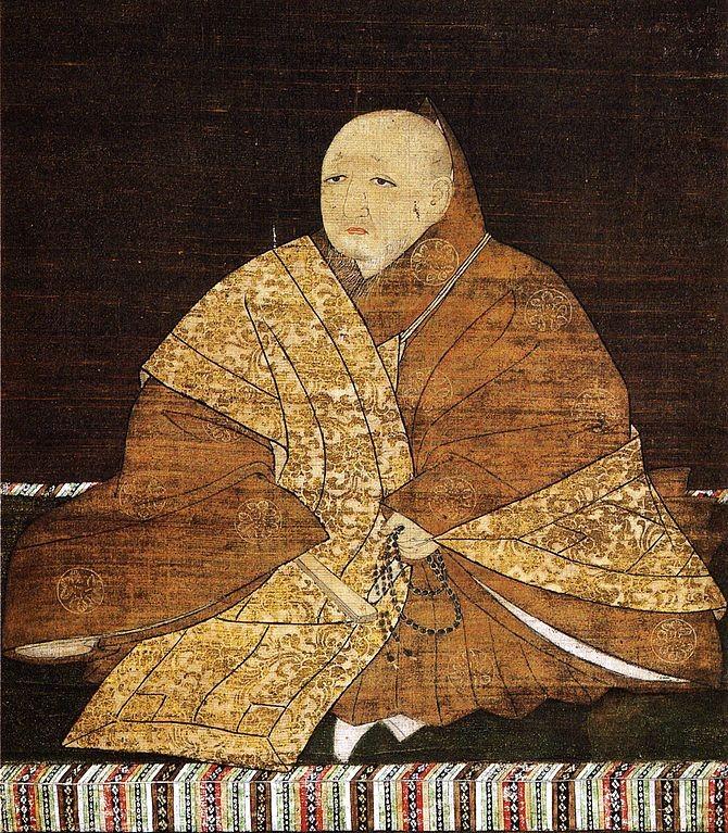 yoshimitu
