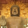 京都観光の前に知っておきたい仏像の豆知識
