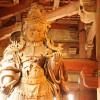 京都観光の前に知っておきたい仏像の豆知識その3