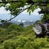 清水寺に行く前に知りたい歴史【音羽の滝と坂上田村麻呂にまつわる意外な過去】
