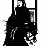 天智天皇、政争に強すぎワロタ【有間皇子と蘇我倉山田石川麻呂の犠牲】