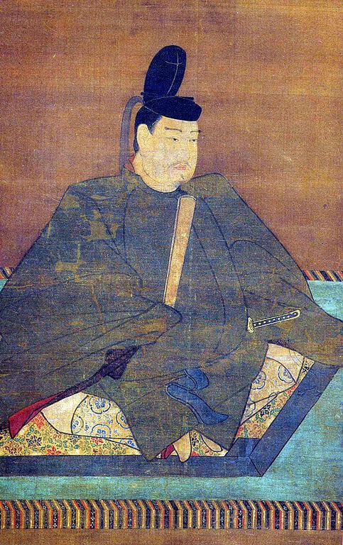 Emperor_Shomu