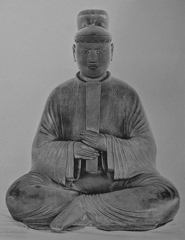 Horyuji_Monastery_Shotoku_Taishi_of_Shoryoin_(331)