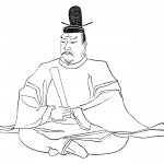 天照大神はなぜ日本の最高神なのか?伊勢神宮と天武天皇