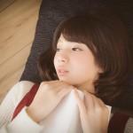 恋に悩める女性に贈る4つの和歌【万葉集(現代語訳)】1/2