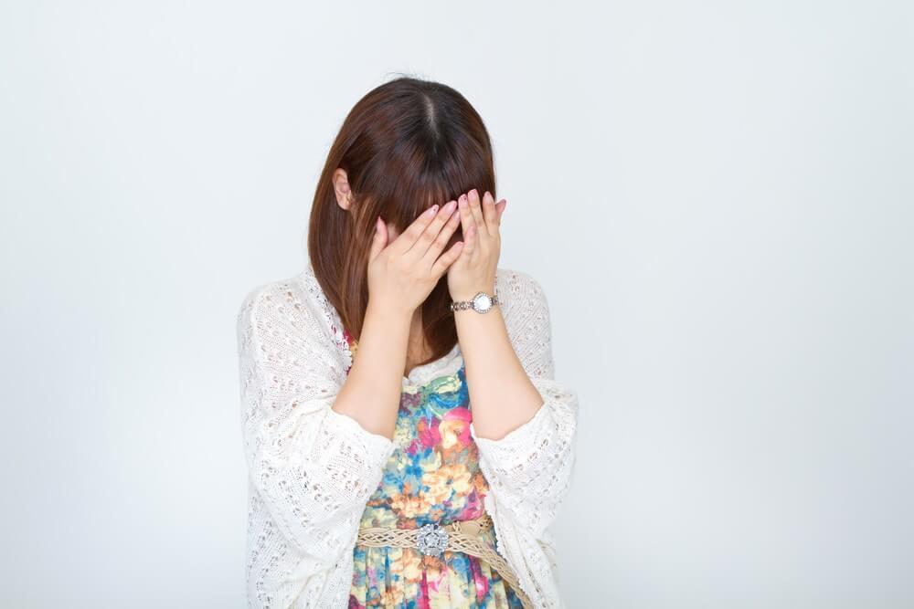 bsN112_kaowoooujyosei