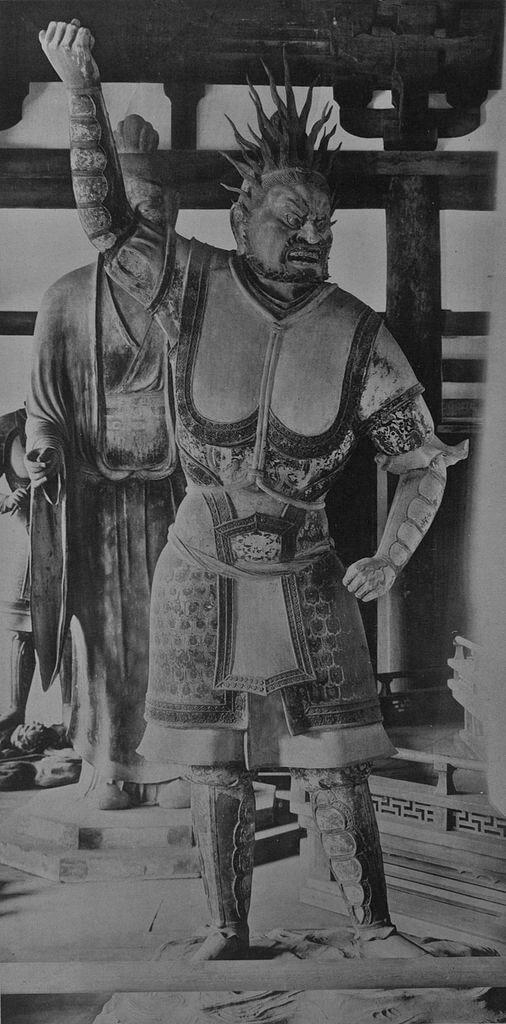506px-Todaiji_Monastery_Kongorikishi_of_Hokkedo_234