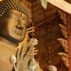 知らなきゃ損する!東大寺を100倍楽しむ豆知識