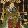日本人なら知っておけ!桓武天皇の偉業【なぜ平安京へ遷都したのか】