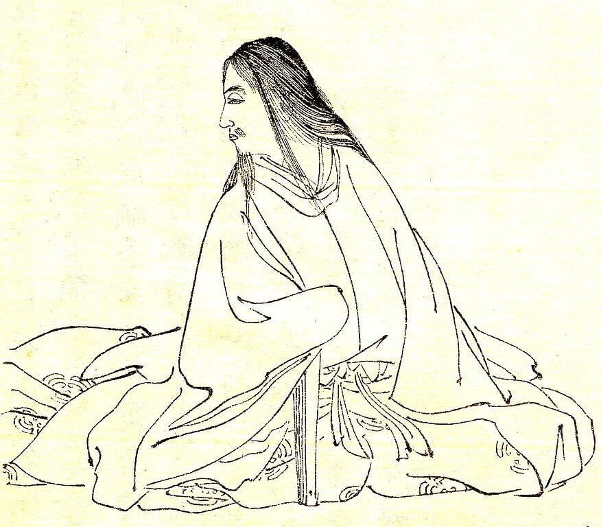 tunesada