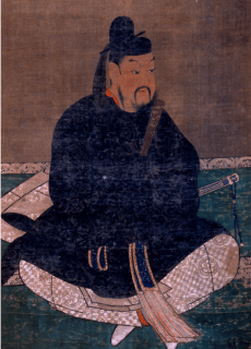 Sugawaramichizane44