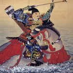 日本刀の由来・起源をわかりやすく【武士と騎馬戦を知る】