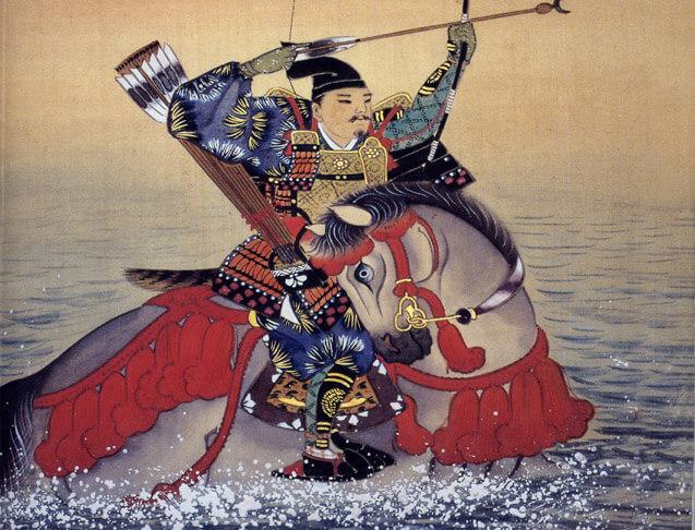 NasunoYoichi