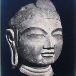 興福寺の見所!国宝館の仏頭の豆知識をわかりやすく【京都観光】