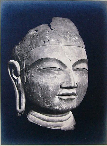 440px-buddha_head_yamadadera