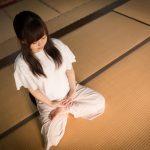 仏教の教えを学びたい方のための仏教入門講座をやってみようと思う