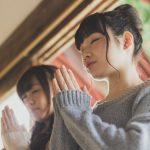 ブッダ出家の時代背景を知る。バラモン教と仏教の宗教事情【仏教の歴史】